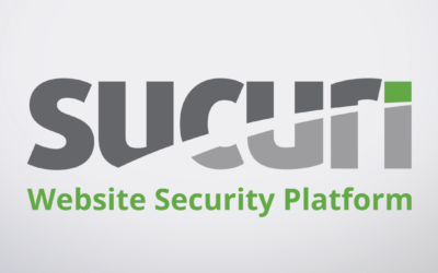 New Guide on How to Use the Sucuri WordPress Security Plugin